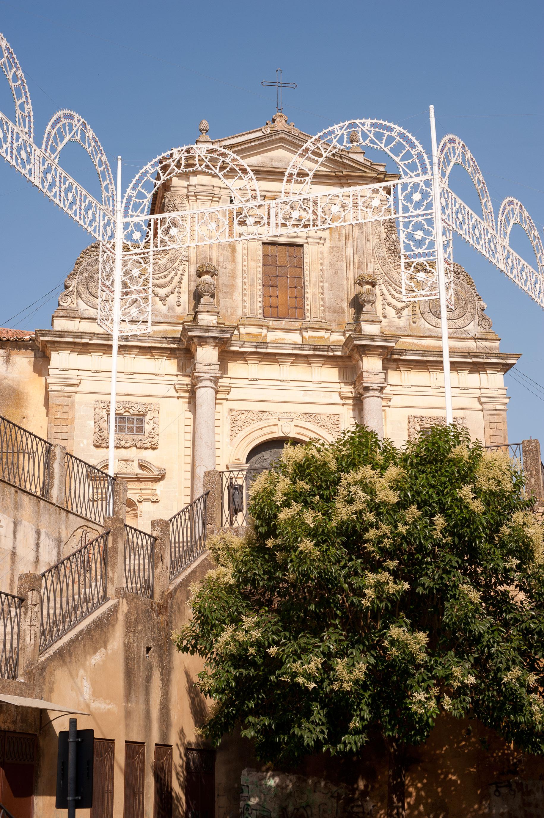 11_Sicily_Caltagirone_3572