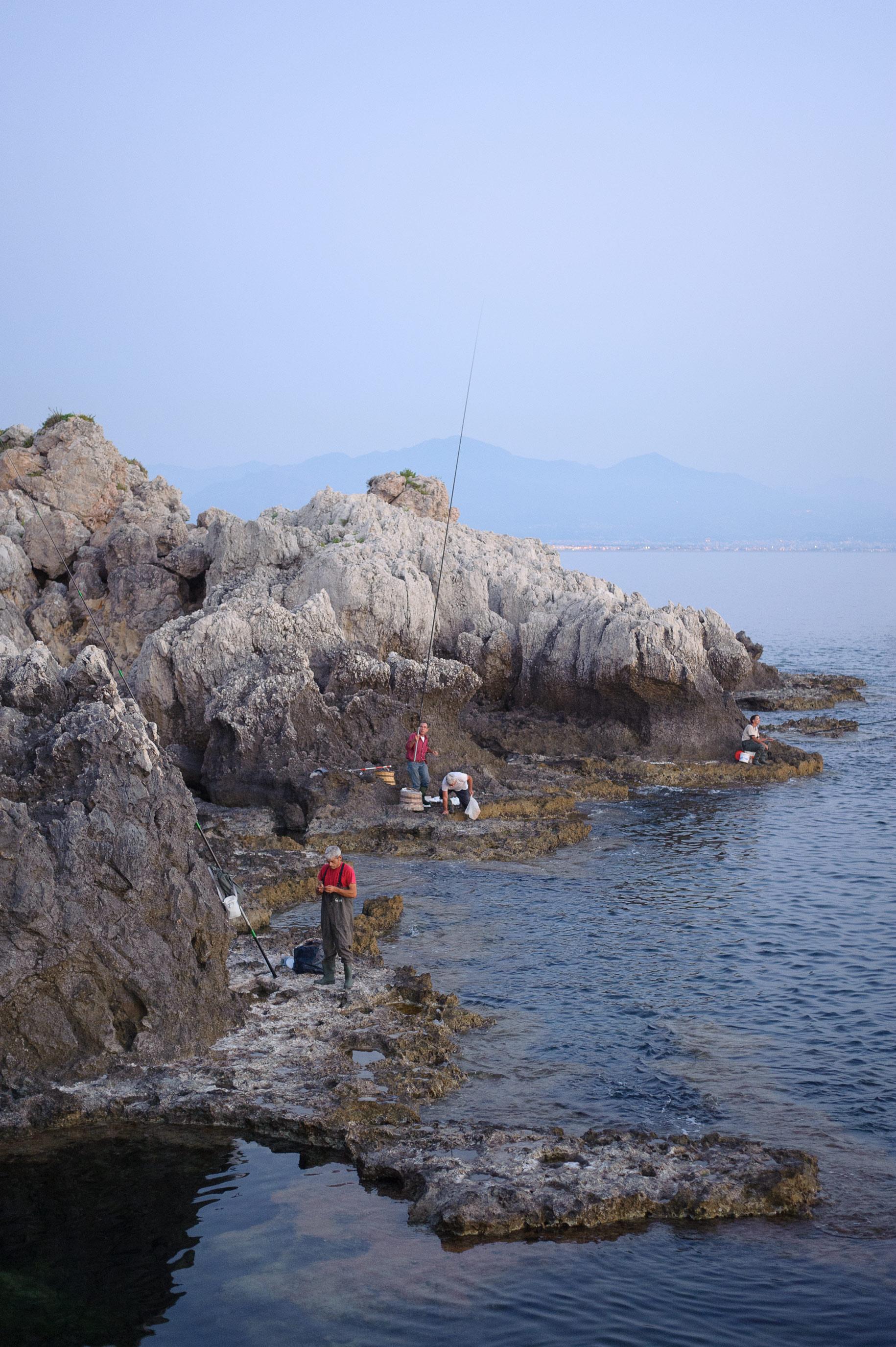 14_Sicily_Milazzo_Fishermen_2535