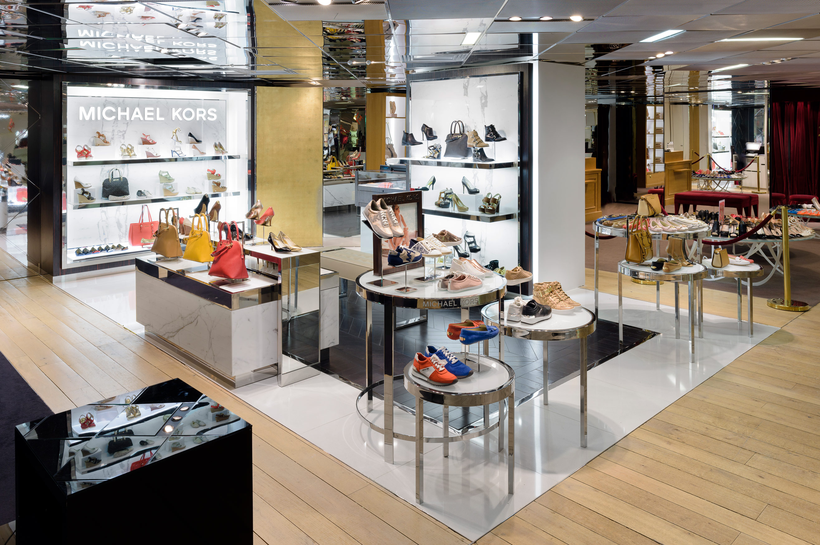 12_Galeries_Lafayette_Shoes_002