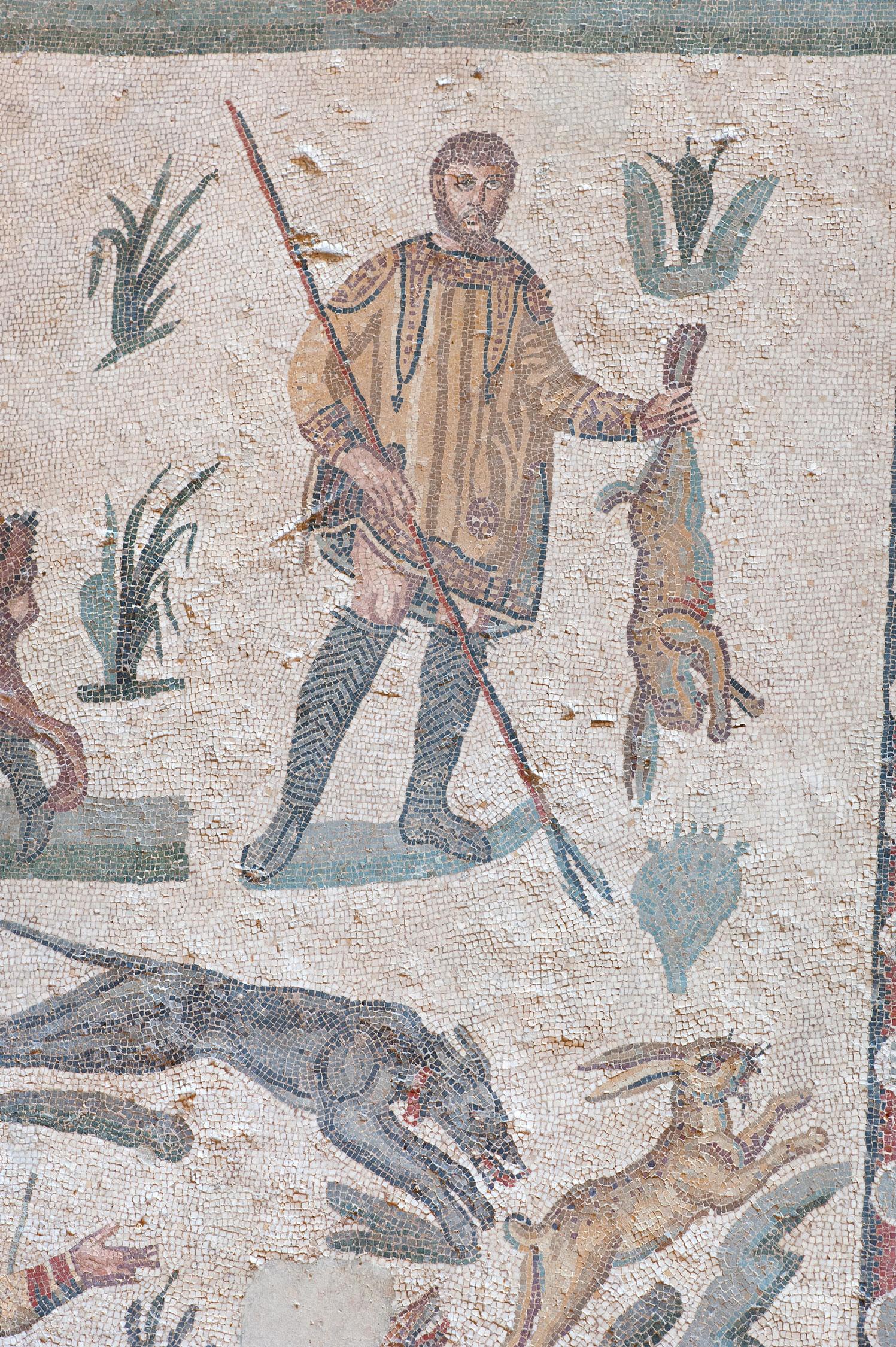 16_Sicily_Piazza_Armerina_3358