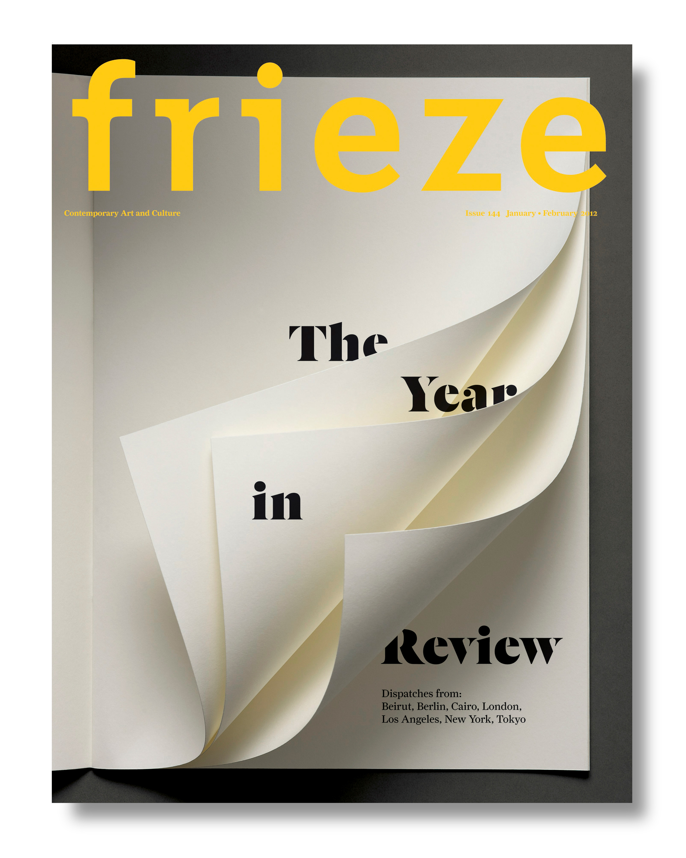 2_Frieze_Cover_144