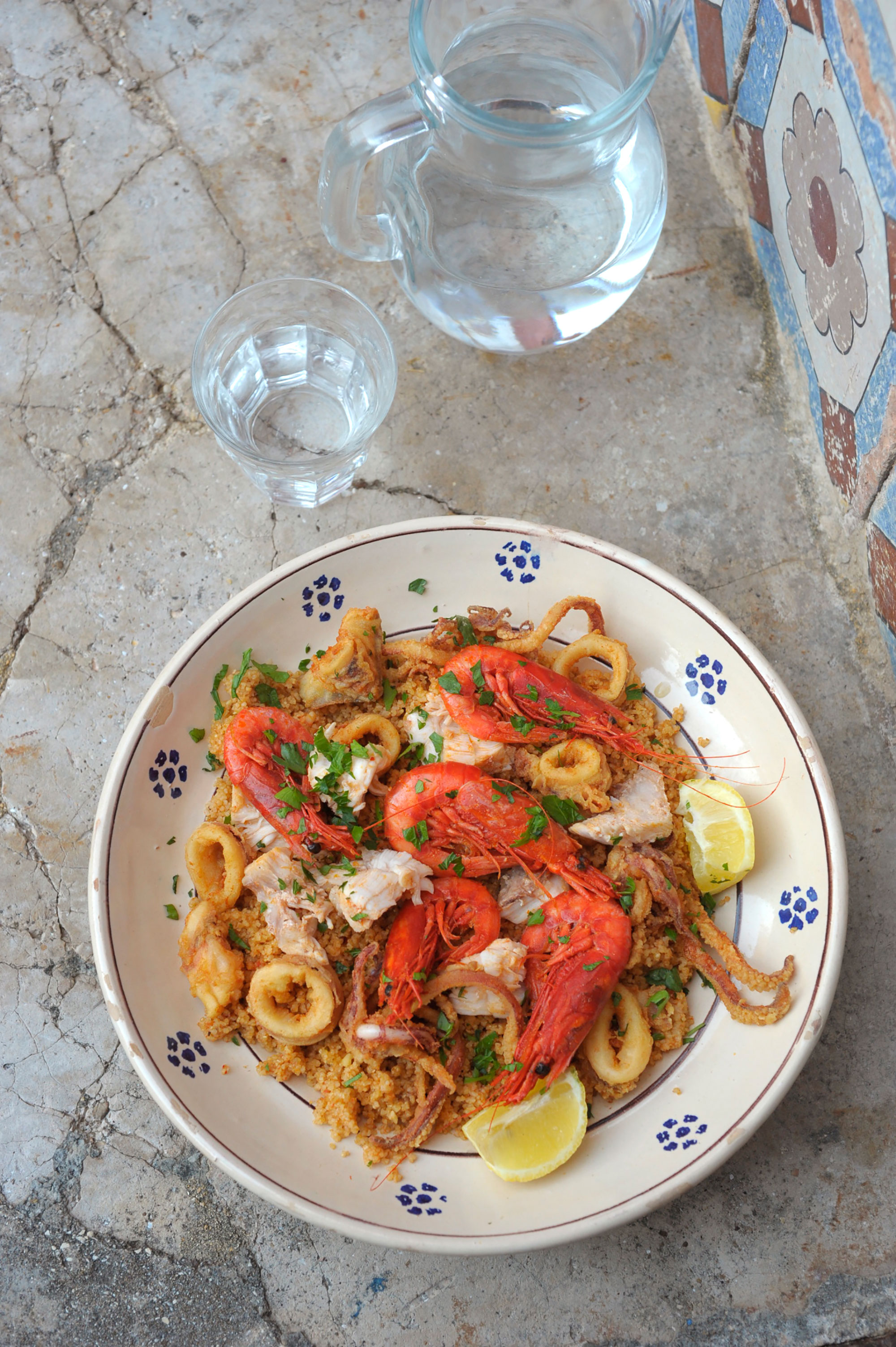 6_Sicily_Couscous_Trapanese_5752