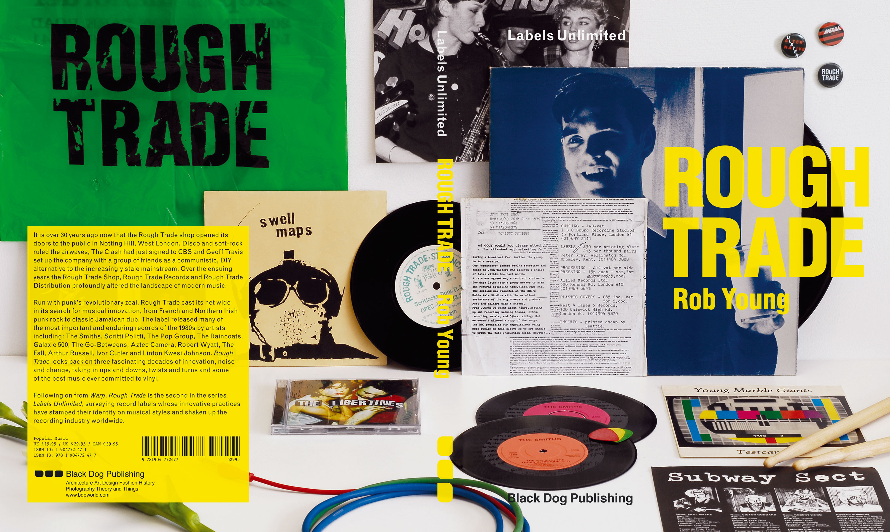 Rough_Trade_Book_Cover